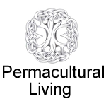 Permacultural Living